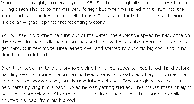 young-afl-footballer-vincent-5